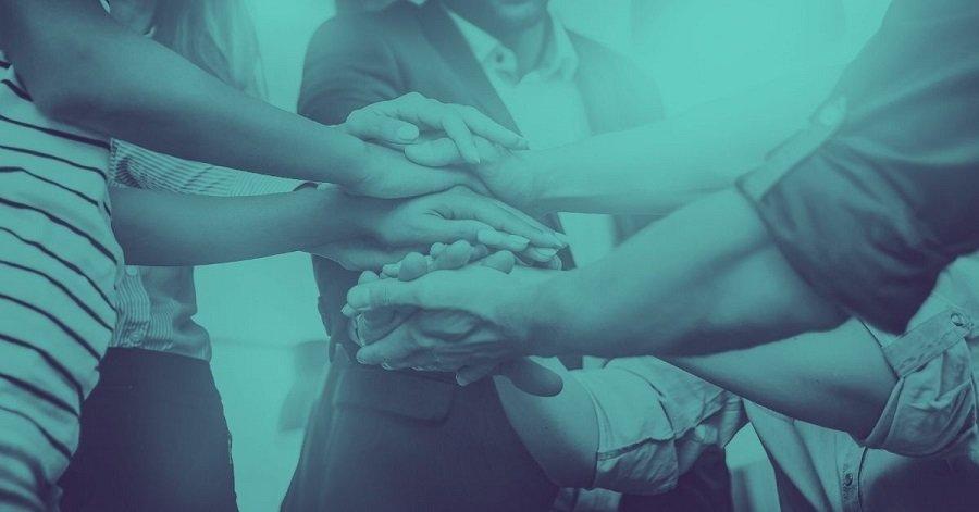 Community based marketing: cos'è e perché è importante